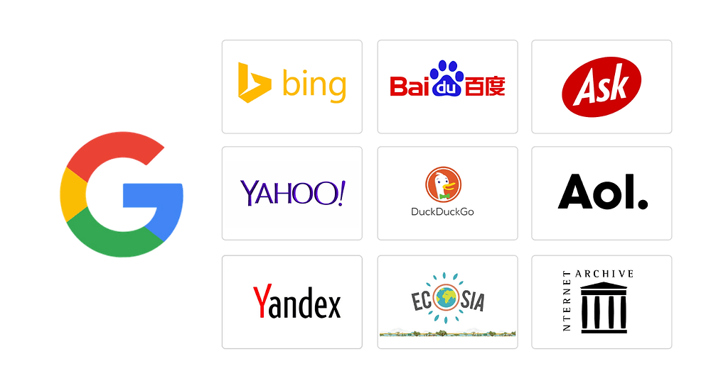 search-engines-graphic