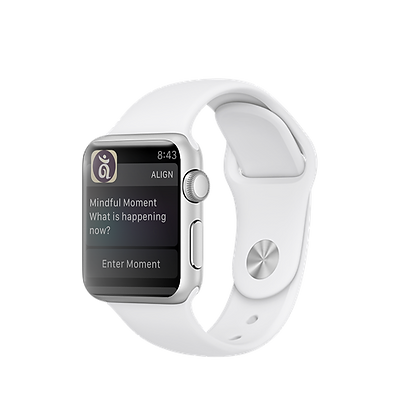 Apple-watch_Mockup_R2.png