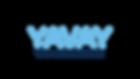 Yavay_Logo_blue-txt-on-white_tgln.png
