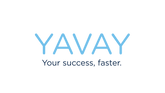 Yavay_Logo_blue-txt-on-white_tgln.png