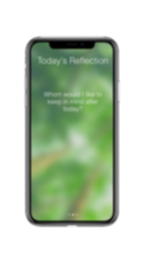 iPhoneX_Mock_up_Reflection-screen.png