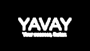 Yavay_Logo_White_tgln.png