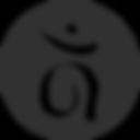 Align-logo_2.png