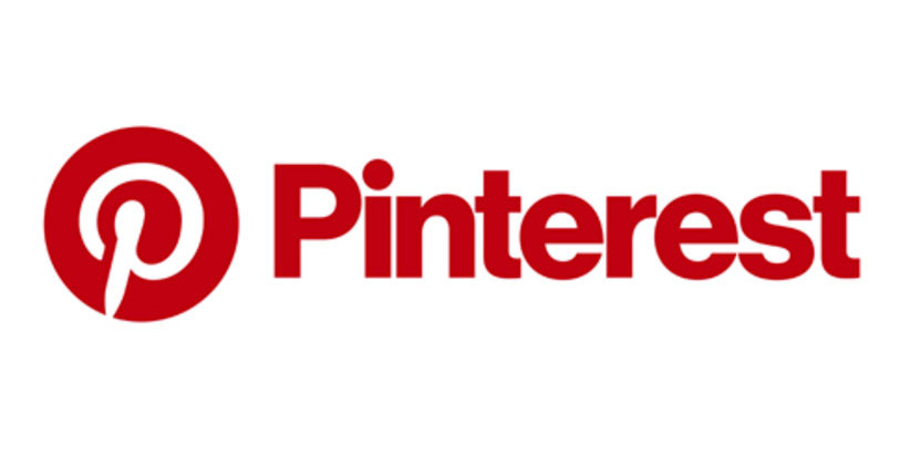 Pinterest is not like Facebook and Instagram