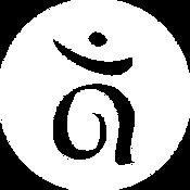 Align-logo_White-01.png