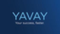 Yavay_Logo_White-txt-on-Blue_TGLN.png