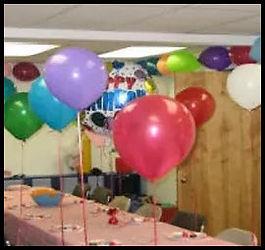 Elite Balloons.jpg