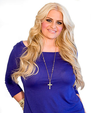 Best blonde hair extensions in Frisco TX