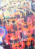backgroundwebsitepics.jpg