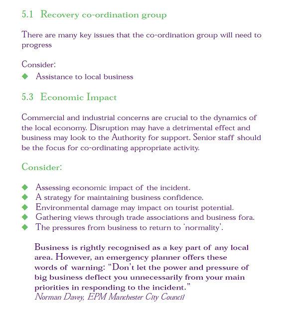 Emergency Management Guide 2.jpg
