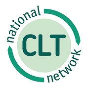 CLT Network jpg.jpg
