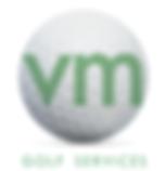 VM Golf[1].png