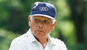 Trevino, Stewart headline PGA HOF inductees