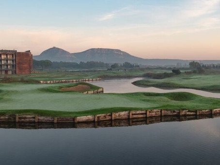 Empordà Golf rises to the challenge for Europe's up-and-coming stars