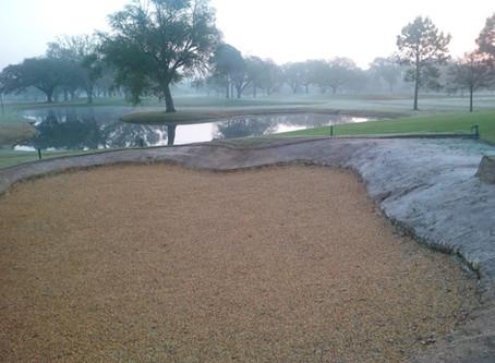 Baton Rouge CC Completes Renovation