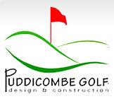 Puddicombe_logo.jpg