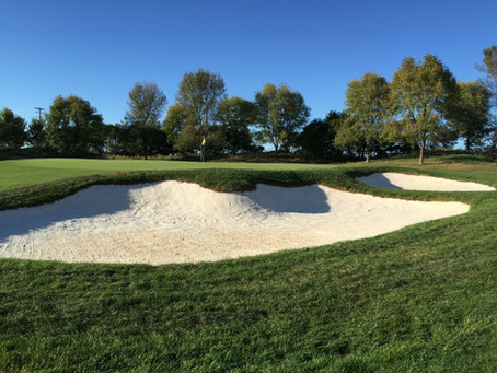 Duininck Golf Continues to Impress at Windsong Farm Golf Club