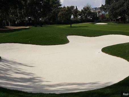 Nicklaus Design completes two-hole renovation at Real Club La Moraleja