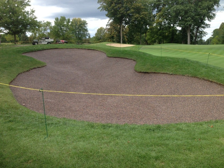 2016 Ryder Cup Host Chooses BBB