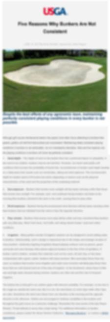 USGA_Bunker_Consistency.jpg