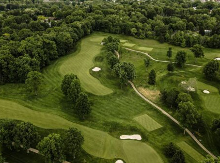Firestone Country Club Re-Opens Fazio Course Following Bunker Enhancement Project