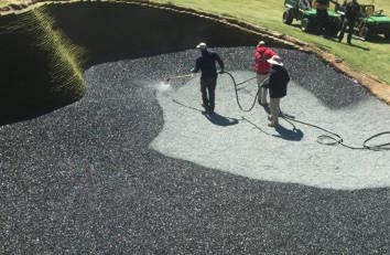 Fieldstone Golf Club
