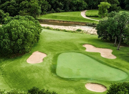 Iron Horse set for September reopening following Brauer renovation