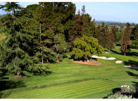 California Courses Join the BBB Family