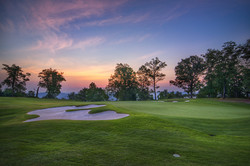 The Ledges Country Club
