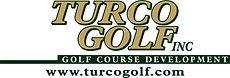 Turco Golf - Logo.jpg