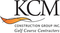 KCMconstructionLogo_Decal.jpg