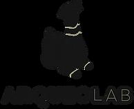 Arqueolab Logo_Color.png