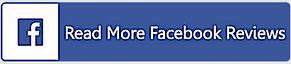 Facebook-Rwview-Button.JPG