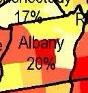 Albany NY Radon Testing Home Inspection