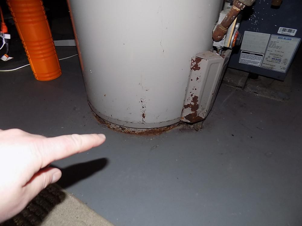 Albany NY Home Inspections