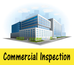 Commercial Inspections: All That You Need to Know