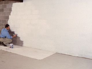 All About Waterproofing Your Basement