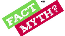 8 Home Inspection Myths