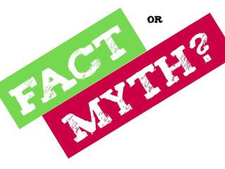 8 Home Inspection Myths