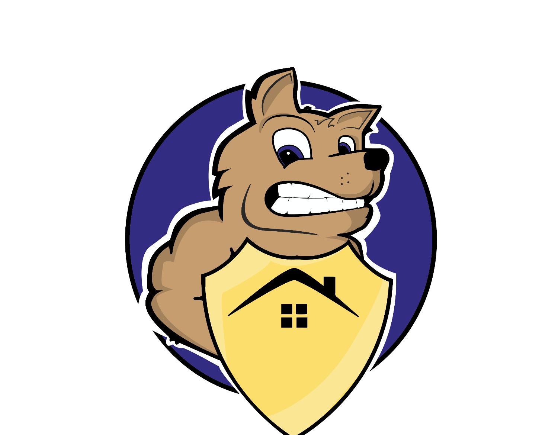Home Inspector Albany NY | Albany | Shield Guard Home