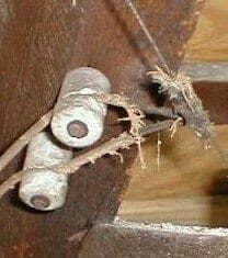Is Knob & Tube Wiring Legal? Untangle the Facts..