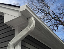 Real Estate Property Inspections Saratoga