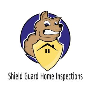 Home Inspector Albany NY