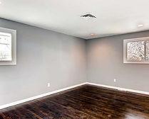 Residential Home Inspectors Saratoga NY
