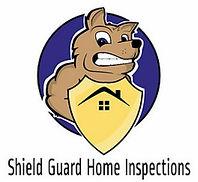 Shieldguard-Inspections-Logo.JPG