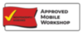 ApprovedMobileWorkshop Badge.jpg