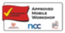 ApprovedMobileWorkshop Badge 2 (1).jpg