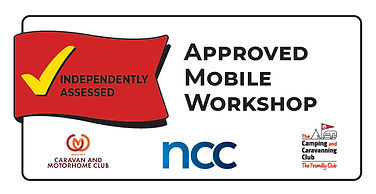 ApprovedMobileWorkshop Badge 2 (1).jpg