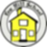 FHS logo.jpg