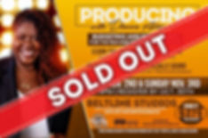 SOLDOUT FLYER_edited.jpg